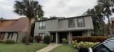 508 Sandtree Drive - Photo 1