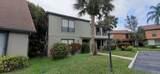 508 Sandtree Drive - Photo 3