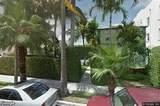 323 Almeria Road - Photo 2