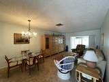2689 Dudley Drive - Photo 4