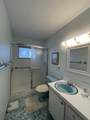2689 Dudley Drive - Photo 9