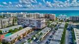 3601 Ocean Boulevard - Photo 21
