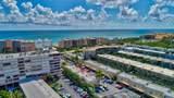 3601 Ocean Boulevard - Photo 23