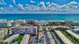 3601 Ocean Boulevard - Photo 24