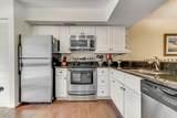 508 Brackenwood Place - Photo 1