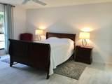 508 Brackenwood Place - Photo 10