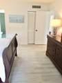 508 Brackenwood Place - Photo 12