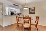 508 Brackenwood Place - Photo 7