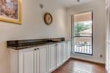 508 Brackenwood Place - Photo 9