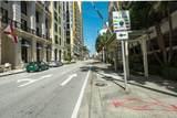 801 Olive Avenue - Photo 53