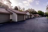 9460 Meadowood Drive - Photo 29