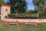 9460 Meadowood Drive - Photo 36