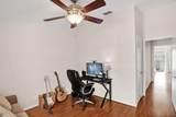 2431 14th Street - Photo 32