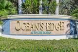 5050 Ocean Drive - Photo 4
