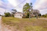 2301 Juanita Avenue - Photo 6