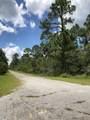 0 Pandora Drive - Photo 3