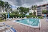 2809 Florida Boulevard - Photo 5