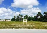 7161 Lemon Grass Drive - Photo 5