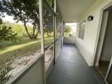 216 Dorchester J - Photo 11
