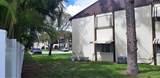 3622 La Playas Court - Photo 5