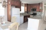 109 Waterford - Photo 4