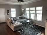 4057 White Pine Drive - Photo 4