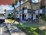 175 Saint Lucie Boulevard - Photo 1