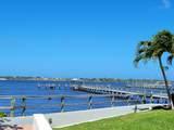 175 Saint Lucie Boulevard - Photo 10