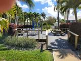 175 Saint Lucie Boulevard - Photo 11