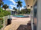 175 Saint Lucie Boulevard - Photo 12