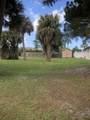 1029 Sultan Drive - Photo 3