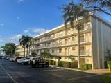 300 N Highway A1a - Photo 1