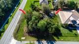 3602 Darwin Boulevard - Photo 10