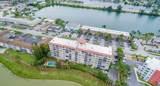 1101 Crystal Lake Dr Drive - Photo 25
