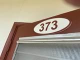 373 Brighton I - Photo 15