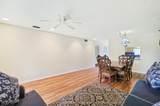 783 Nantucket Circle - Photo 8