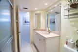 204 Sea Oats Drive - Photo 9