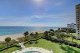 700 Ocean Boulevard - Photo 13