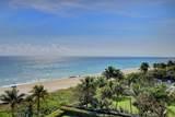700 Ocean Boulevard - Photo 14