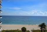 700 Ocean Boulevard - Photo 15