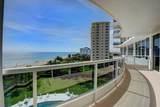 700 Ocean Boulevard - Photo 17
