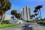 700 Ocean Boulevard - Photo 3