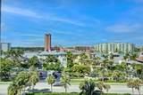 700 Ocean Boulevard - Photo 34