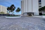 700 Ocean Boulevard - Photo 4