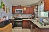 4335 Palm Avenue - Photo 10