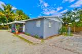 4335 Palm Avenue - Photo 12