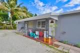 4335 Palm Avenue - Photo 13