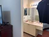 7870 Lago Del Mar Drive - Photo 16