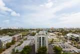1000 West Avenue - Photo 1
