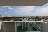 1000 West Avenue - Photo 2